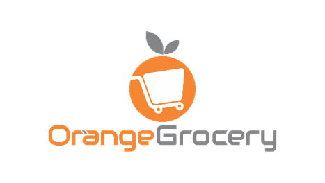 OrangeGrocery