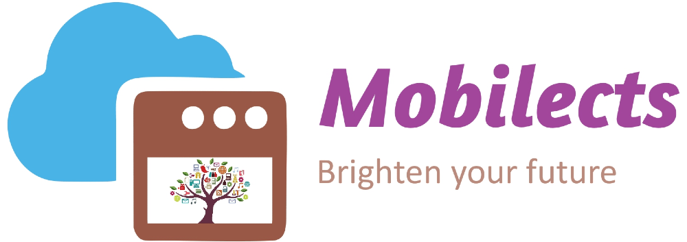 Mobilects Software Solution