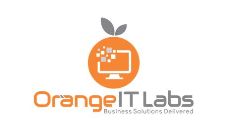 orangeITLab